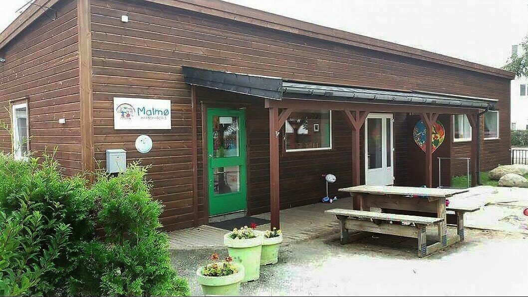 Malmø barnehage stengte dørene 15. september. En måned senere ble det åpnet konkurs i selskapet. Foto: Malmø barnehage