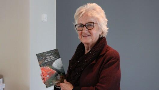 Berit Bae er professor emerita i barnehagepedagogikk ved OsloMet-Storbyuniversitetet.