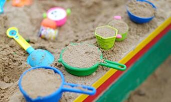 Mobbeprosjekt også for barnehage: – Er blitt bedre rustet til å avdekke mobbing