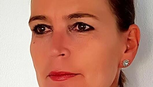 Marianne Torve Martinsen er prosjektleder for piloten av<em>Læringsmiljøprosjektet – barnehage</em><br />og universitetslektor ved Læringsmiljøsenteret ved Universitetet i Stavanger