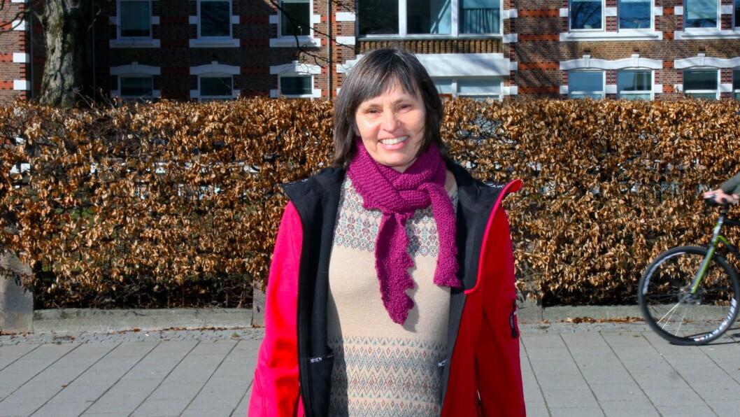 Elin Kirsti Lie Reikerås er professor ved Nasjonalt senter for leseopplæring og leseforsking (Lesesenteret) ved Universitetet i Stavanger og sitter i ledergruppa til forskningssenteret Filiorum.