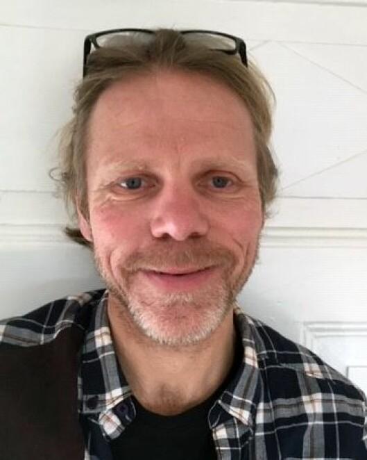 Stein Grøndalen er veileder i Osloskolen og har lang erfaring som gruppeleder og veileder i DUÅs skole og barnehageprogram. Han er også NME-sertifisert fra The Child Trauma Academy.