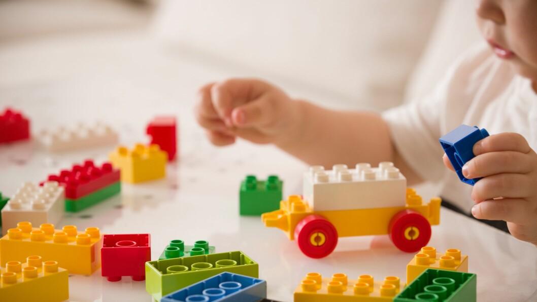 «Det snakkes i store ord om satsingen på psykisk helse, og helsefremmende barnehager, men viljen til å prioritere de yngste stopper ved finansieringen», skriver Cecilie Gulbrandsen.