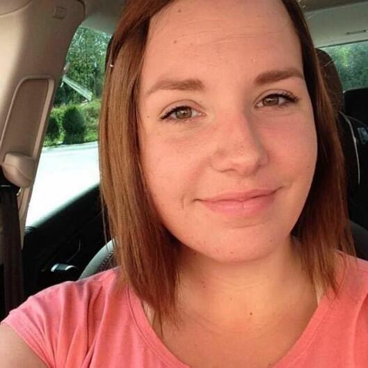 Elisabeth Danielsen er barnehagelærerstudent ved Høgskolen i Østfold - Halden.