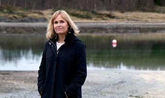 «Vi vil bidra til bedre barnehager i Oslo»