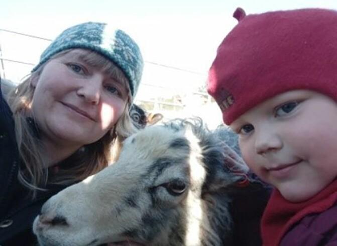Kommunens august-telling kan koste barnehagen 700.000 kroner: – Situasjonen er fortvilende