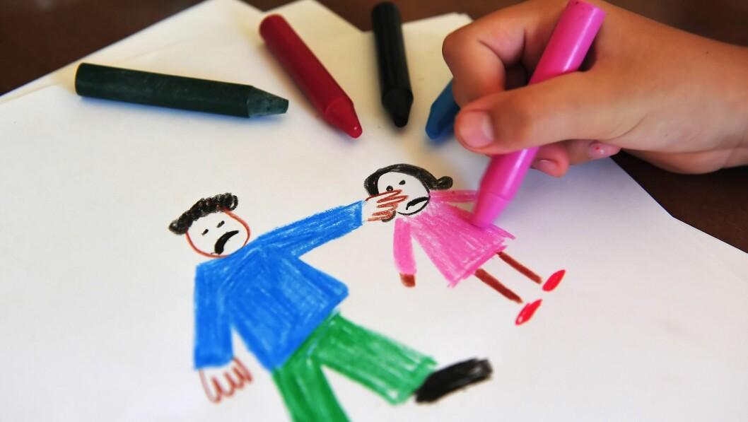 Barnevernet i Oslo har fått inn flere bekymringsmeldinger fra barnehagene etter at prosjektet Barnehjernevernet ble lansert.