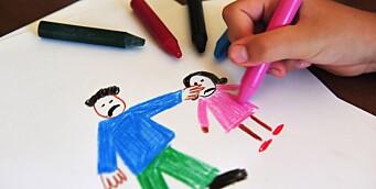 Barnevernet i Oslo har fått flere bekymringsmeldinger