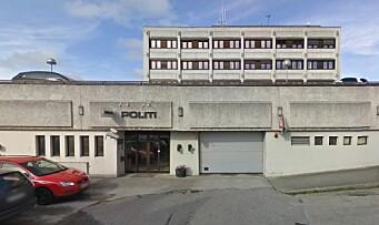 Politiet innkaller til foreldremøte etter mulige overgrep