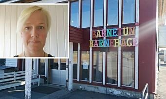 Brønnøy-politikerne sa nei: – Dette betyr nok kroken på døra for oss