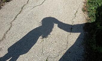 Hvordan kan man oppdage vold og overgrep? Se psykologspesialistens tips