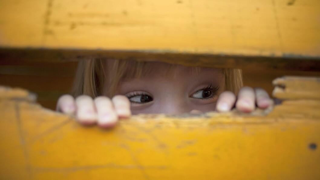 I noen områder i de største byene er barnehagedeltakelsen blant minoritetsspråklige barn lav. Derfor får fem bykommuner nå 9 millioner kroner til rekrutteringstiltak
