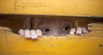 Bevilger ni millioner kroner for å få barn i utsatte områder til å gå i barnehagen