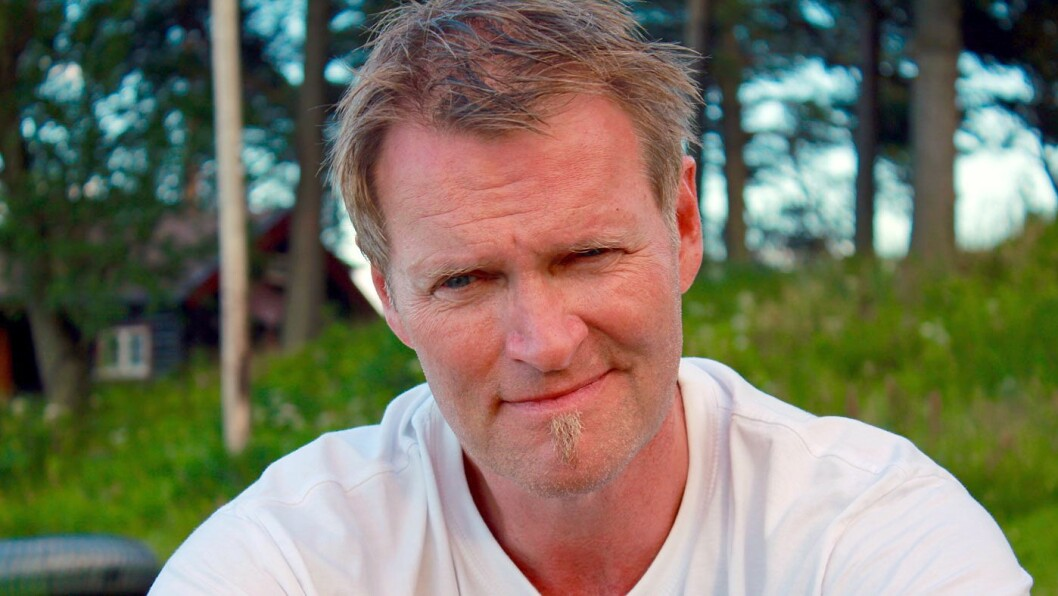 - Driver barnehagelærere med undervisning? Per-Einar Sæbbe disputerer for doktorgraden i utdanningsvitenskap ved UiS.