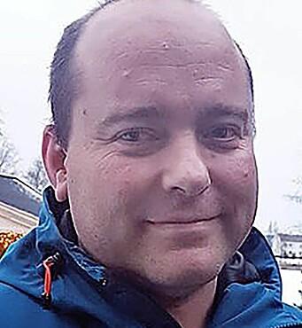 """<span class="""" italic"""" data-lab-italic_desktop=""""italic"""">Dag Olav Stølan eier og driver Granstubben barnehage og Kringla friluftsbarnehage.</span>"""
