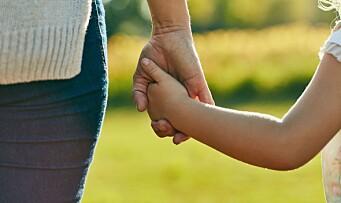 De stille foreldrene - fra en erfaren forelder som selv er pedagog
