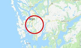 Barnehageulykken i Bergen: Straffesak henlagt