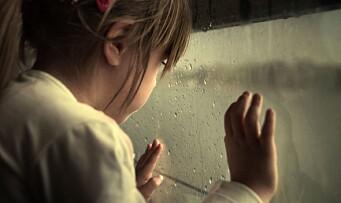 «Vold og overgrep mot barn er for alvorlig til at vi kan la nye barnehagelærere famle i blinde på vei ut i arbeidslivet»