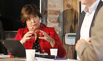 Ny rapport: Kommunene ønsker mer myndighet over de private barnehagene
