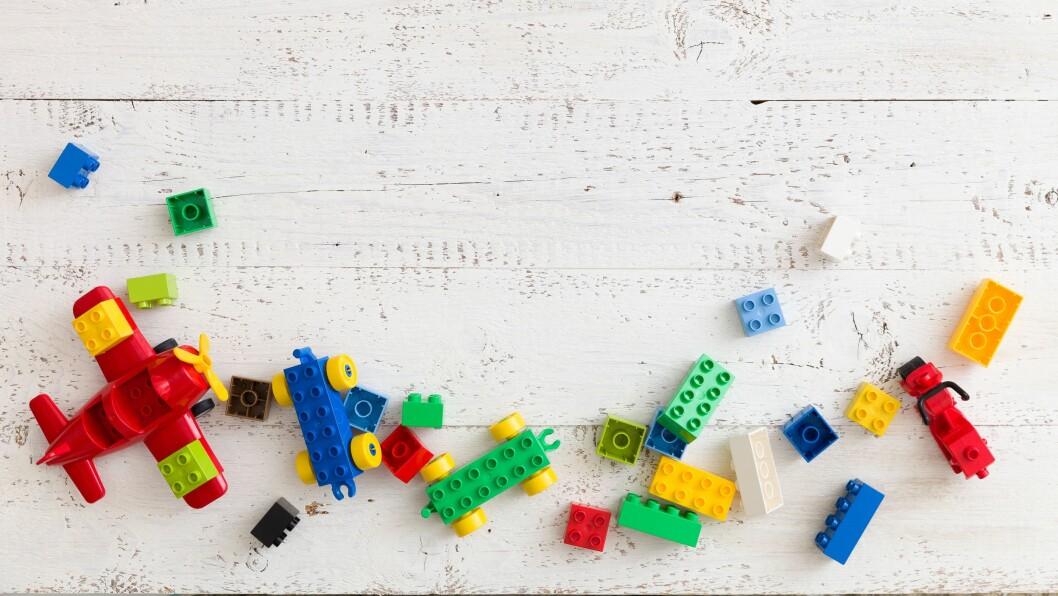 «For å vite om et verktøy faktisk bidrar til språkutvikling, må man strengt tatt gjennomføre et randomisert klinisk forsøk,» skriver kronikkforfatterne.
