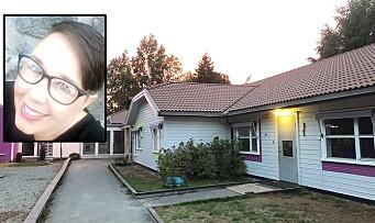 Forskjellsbehandling i nye Moss kommune: – Nå er det nok!