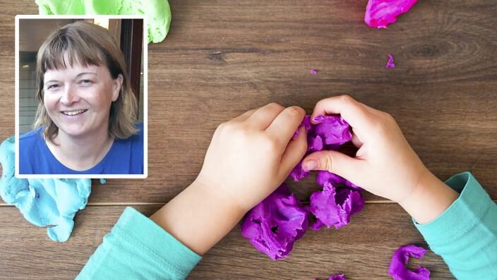 – Flere styrere i enkeltstående barnehager omfavner PBLs markedsstyrte finansieringsmodell ukritisk