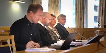 Barnehagene i Fredrikstad tapte mot kommunen – igjen