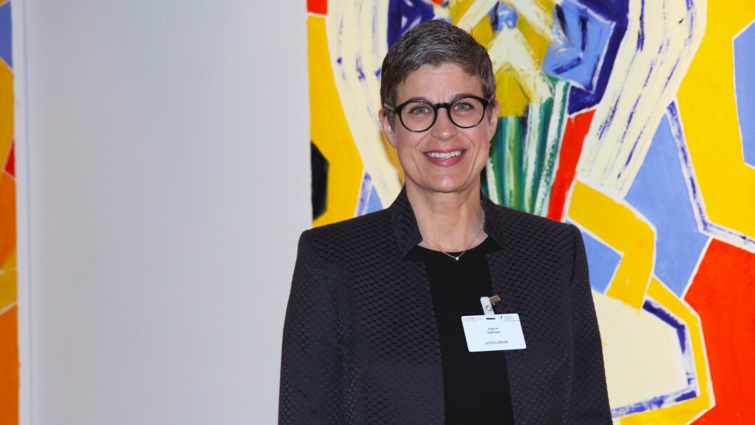 Ingunn Størksen er professor i pedagogisk psykologi ved Læringsmiljøsenteret ved Universitetet i Stavanger (UiS) og senterleder for barnehageforskningssenteret FILIORUM. I tillegg har hun vært en av  prosjektlederne for Agderprosjektet.