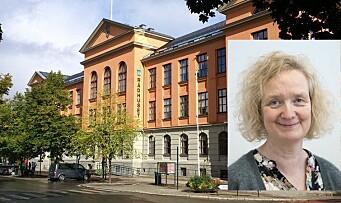 Trondheim kommune har åpnet tilsyn med egen barnehage: – Jeg regner med at det kan komme flere klager