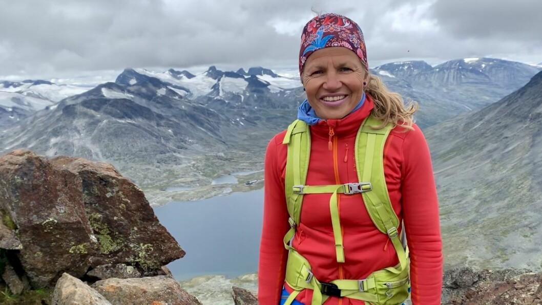 Merete Lund Fasting er førsteamanuensis ved Fakultet for helse- og idrettsvitenskap ved Universitetet i Agder og er forfatter av boka «Barns utelek».