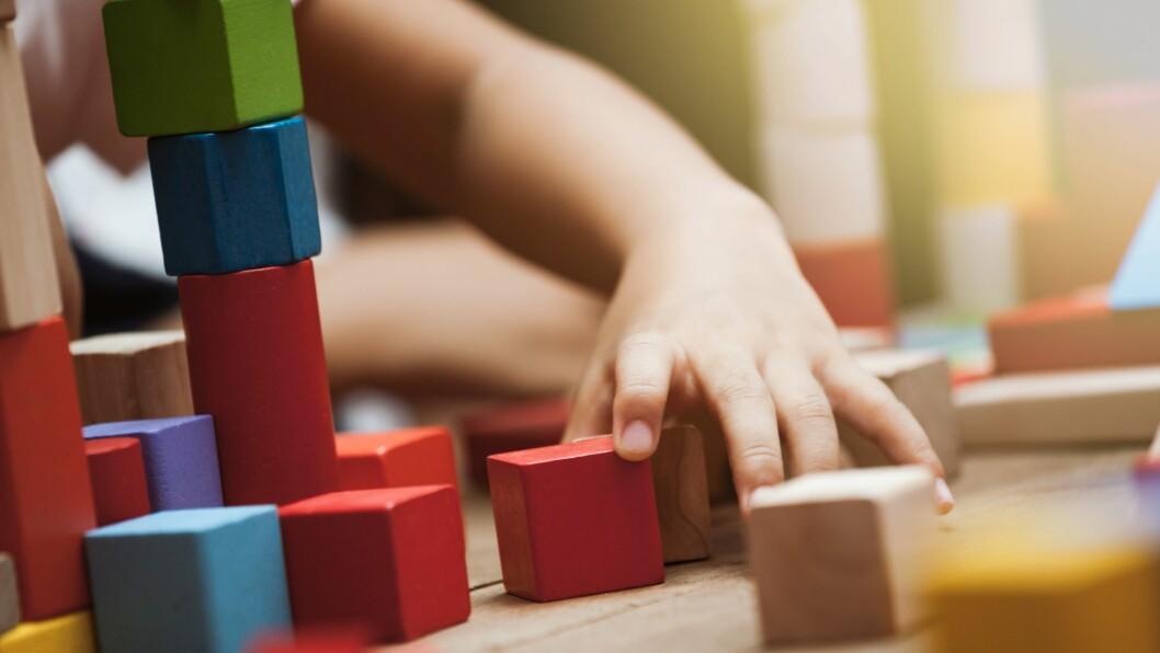 Kompetansetilbudet «Barnehagemiljø og krenkelser» er utviklet av Høgskolen i Innlandet på oppdrag fra Udir, og nå inviteres barnehager i Oslo og Viken til å søke om å få dekt kostnadene via Fylkesmannen.