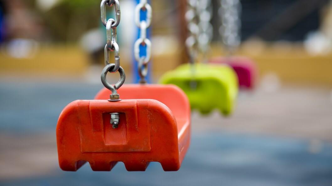 - Flere sier at de opplever at arbeidet i barnehagen over tid har blitt mer krevende, fordi krav og forventninger har økt uten at ressursene har gjort det samme, står det i en rapport fra Utdanningsforbundet.