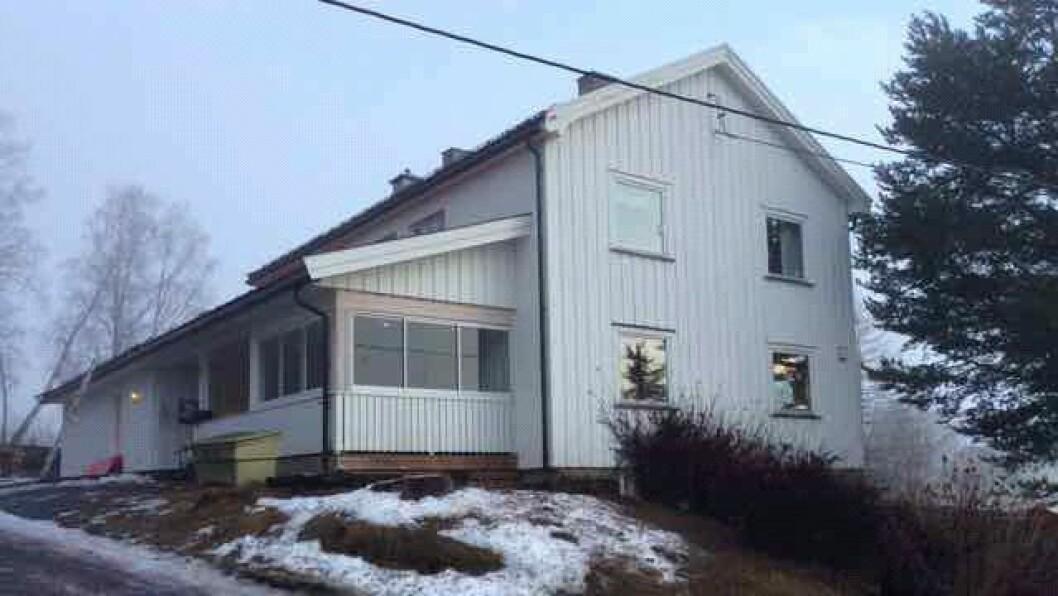 Grindvoll barnehage sto i fare for å bli nedlagt. Nå har politikerne i Lunner kommune besluttet å øke tilskuddet.