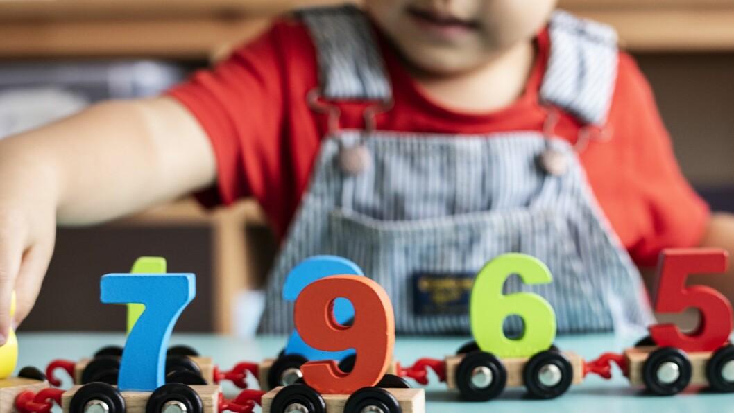 Fra høsten tilbyr Universitetet i Stavanger Arbeidsplassbasert barnehagelærerutdanning (ABLU) for å bøte på pedagogmangelen i Rogaland.