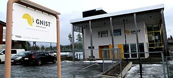 Trondheim kommune og staten vant fram i Gnist Trøa-saken