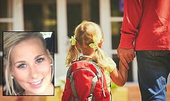 Trygg, leken, engasjert og profesjonell i en annerledes barnehagehverdag