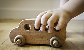 Store forskjeller i hvordan sårbare barn og unge følges opp
