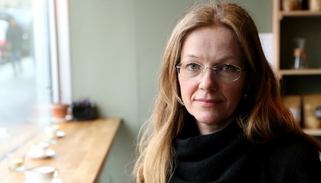 Statssekretær Anja Johansen (V) i Kunnskapsdepartementet opplyser at regjeringen ønsker å få på plass forskriftsendringen så snart som mulig.