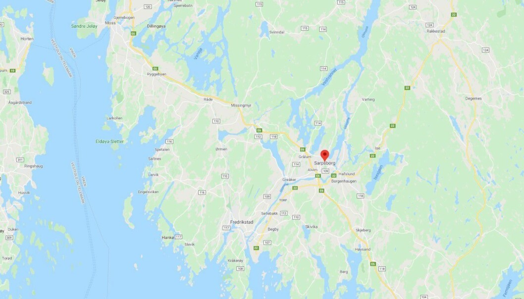 Sarpsborg kommune jobber med et omfattende økonomisk tilsyn i de private barnehagene.