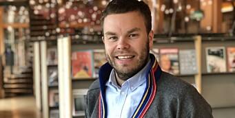 Vil gi stipend til samiske barnehagelærerstudenter