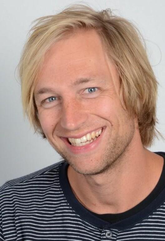 Steffen Tangen er høgskolelektor ved seksjonen for kroppsøving og idrett ved Høgskolen i Østfold. Han jobber mest med barnehagelærerutdanningen og kunnskapsområdet natur, helse og bevegelse.