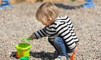 Syv råd om solbeskyttelse: – Ekstra utsatt om våren