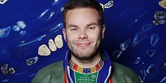 Fire barnehager skal bidra til å forme framtida til samiske barnehager
