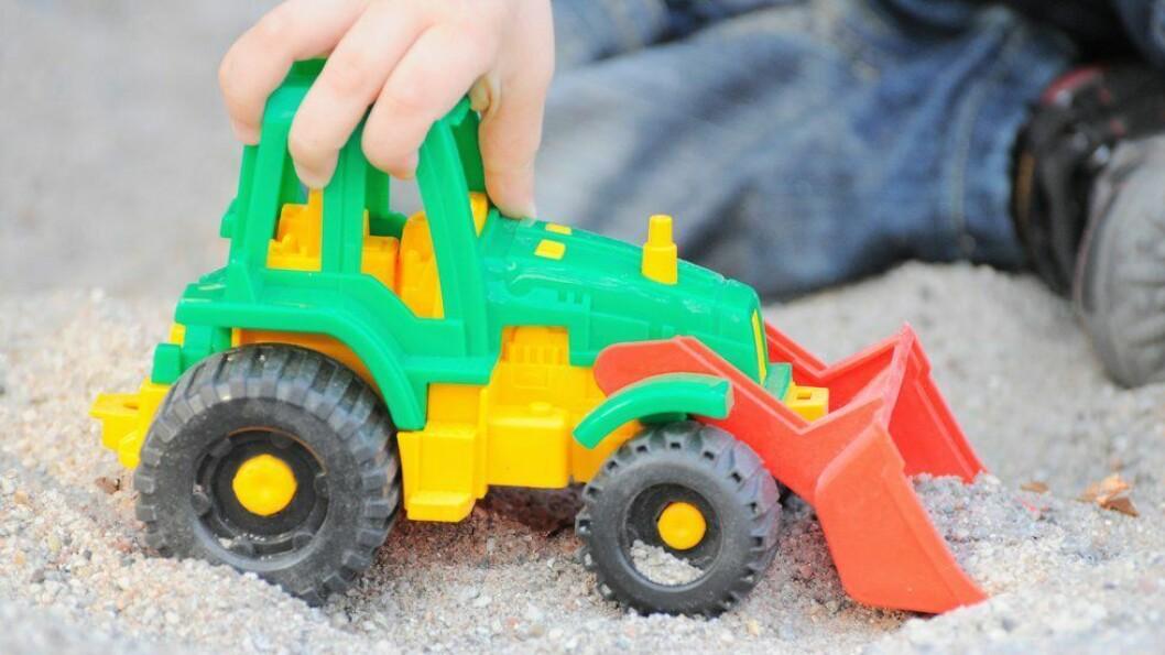 Udir ønsker å få bedre innsikt i hvilke konsekvenser smitteverntiltakene har hatt for barnehage- og skoletilbudet.
