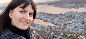 Leserbrev fra en ungarsk barnehagelærerstudent i Norge