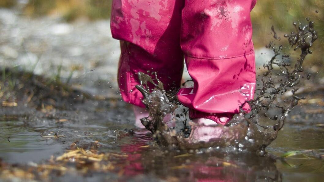 Neste år blir det forandringer på når de kommunale barnehagene holder stengt i Trondheim.