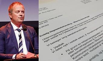 Udir har konkludert: Barnehage eid av PBL-styreleder må betale tilbake 800.000 kroner