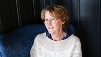 Ny jobb for Kari Pape:– Ikke vært ansatt av noen siden 1987
