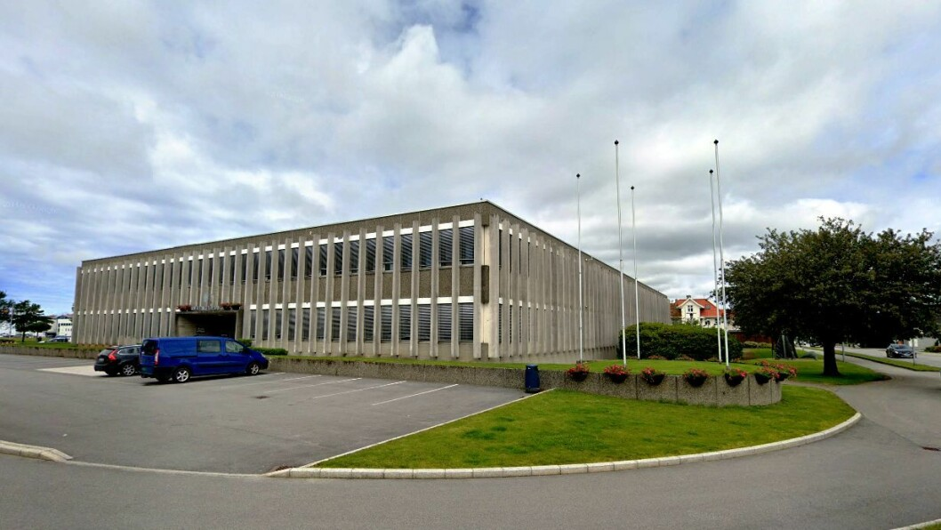 Politikerne i Klepp kommune må bestemme seg for om de skal legge ned barnehager.