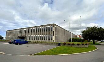 Klepp kommune vil sikre at økonomiske ressurser blir brukt der det er nødvendig – vil legge ned barnehager